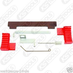 KS-Tools-ALFA-ROMEO-FIAT-GM-opel-motoreinstell-werkzeug-satz-7-Pzs-400-3050