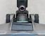 for-VAX-BLADE-Floor-Head-Tool-Lower-Duct-Hose-Handheld-Cordless-Vacuum-Cleaner thumbnail 6