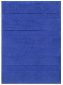 Betz Badvorleger DELUXE Badematte Badteppich Duschvorlage Größe 50x70 cm 100/% BW
