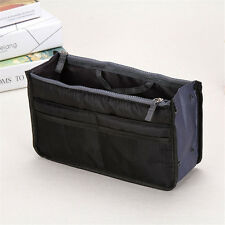 585940953d item 5 Womens Travel Cosmetic Bag Toiletry Beauty Make Up Organizer Holder  Case Storage -Womens Travel Cosmetic Bag Toiletry Beauty Make Up Organizer  Holder ...