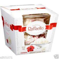 FERRERO ROCHER RAFFEALLO BALLOTIN CHOCOLATE JUMBO PACK 150GMS