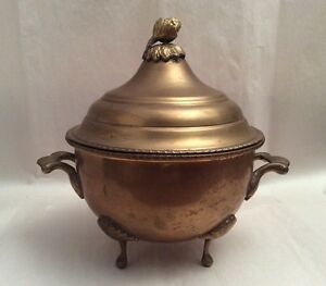 Vintage brass handcrafted imports decorative crafts inc for Decorative crafts inc brass