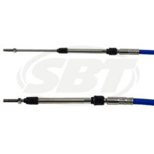 Lenkung Kabel Sbt Kawasaki Js 440/550 SX 59406-3001 Sbt Kabel 59406-3001_A1 f655ef