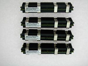 32GB-4x8GB-PC6400-DDR2-ECC-800MHz-FB-DIMM-Mac-Pro-3-1-8-core-Quad-core-2-8-3-0
