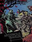 Mysterious Traveler: v. 3: Steve Ditko Archives by Blake Bell (Hardback, 2012)
