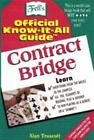 Contract Bridge by Alan Truscott (2001, Paperback)