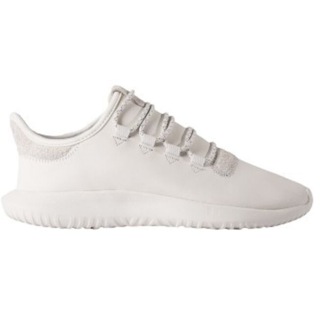 on sale c6a24 ee0eb {BB8821} MEN'S ADIDAS ORIGINALS TUBULAR SHADOW WHITE *NEW*