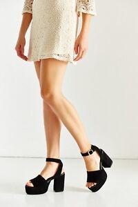 Jeffrey-Campbell-Marla-Platform-Heel-Size-7-5-MSRP-155-Women-New