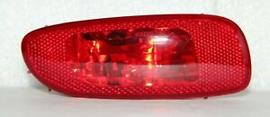 Nuevo-Mini-Cooper-S-R56-R57-07-10-Luz-Antiniebla-Trasera-Izquierda-N-S-63242751707