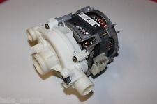 Miele Spülmaschine Umwälzpumpe Pumpe Motor MPE 30-62/2 Teil 4031742 4031741