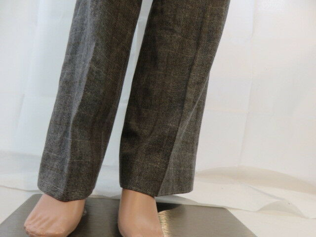 1e4aac76cd Gunex Plaid Pants Size 6 6 6 371e8a - dressstore.alrashidtravels.com