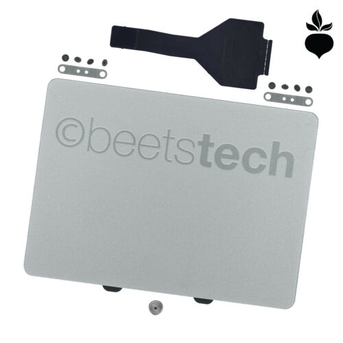 """CABLE Apple MacBook Pro 13/"""" A1278 2009 2010 2011 2012 TRACKPAD TOUCHPAD"""