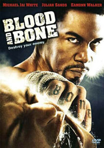 Blood-and-Bone-DVD-NEW