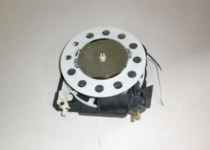 Genuine OEM Replacement Part 8175265 Kenmore Vacuum Cord Reel Assembly
