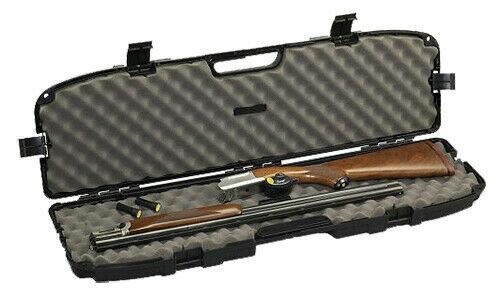Plano 153500 Pro-max Pillar Lock Take Down Gun Case for sale online