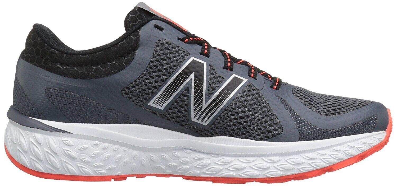 Para Hombre 720v4 Fitness New Balance Zapatos gris