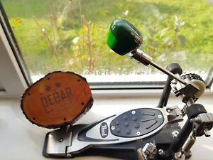 Debar-drum-beaters-Custom-made-Model-Kala