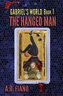 The Hanged Man by Alex Rian Fiano (Paperback / softback, 2016)