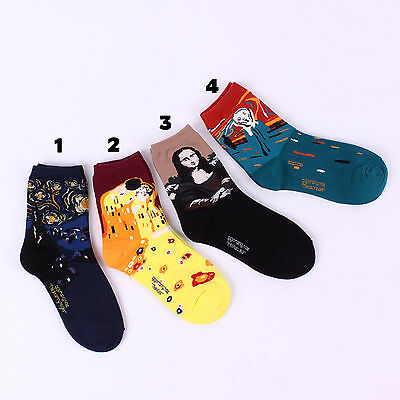 choice !! Bestseller SOCKS MADE IN KOREA women boy girl funny socks us