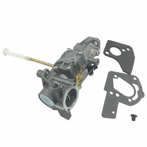 Carburetor-Assembly-for-Briggs-and-Stratton-130202-112202-112232-134202-5Hp-Carb