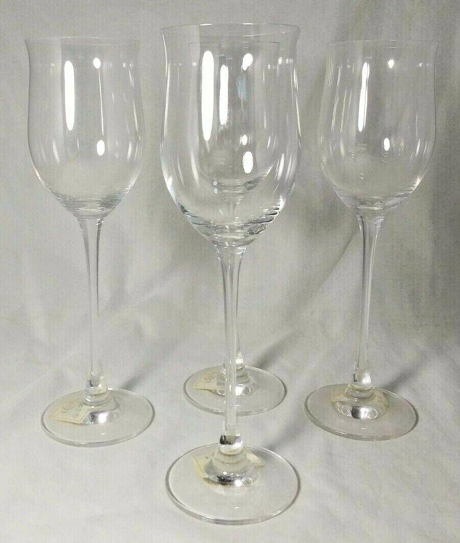 Lenox Tuscany Classics White Wine Glass Set Set of 1pc