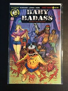 Baby-Badass-1-Cover-A-2018-Action-Lab-Publishing