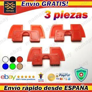 Pack-Antiholgura-x3-espaciadores-Xiaomi-Mijia-M365-Pro-0-4-0-6-0-8