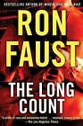 The Long Count by Ron Faust (Hardback, 2013)