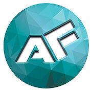 artforgeaus