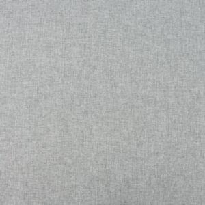 Clarke & Clarke Dekostoff Möbelstoff Webstoff Wollcharakter meliert mint pastell