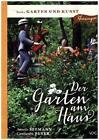 Der Garten am Haus - Garten und Kunst von Annette Seemann (2015, Taschenbuch)