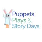 puppetsplaysandstorydays