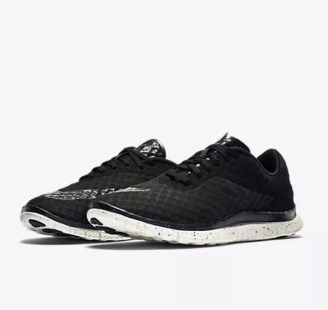 nike hypervenom 2 shoes