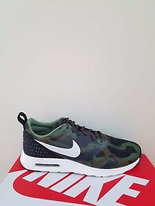 5d48822f3b924 Nike Men's Air Max Tavas SE Running Shoes Size 11.5 NIB | eBay