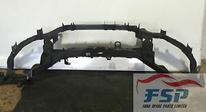 Details about FORD FOCUS, C MAX MPV, MARK 1, 2003-2007, FRONT PANEL/SLAM  PANEL 3M518B041AT