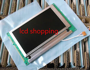 Gps Accessories & Tracking The Cheapest Price Dmf-51024nc-fw-ad Display Screen Original 90 Days Warranty