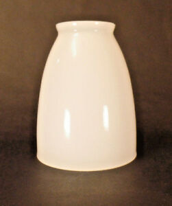 Venicia-Lighting-Glass-2-1-4-034-Fitter-Cased-Opal-White-Glass-Fixture-Lamp-Shade
