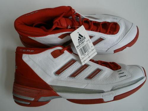 Adidas HI MAJOR GAME II US 12.5  120