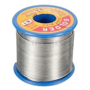 60-40-2-500g-1-5mm-Tin-Lead-Line-Soldering-Rosin-Core-Solder-Flux-Welding-A