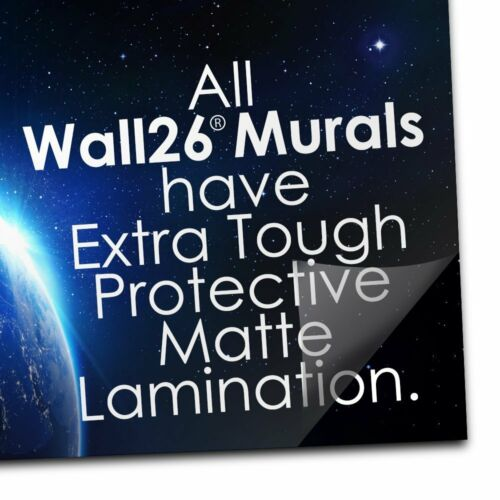 Colorful Graffiti 100x144 inches Home Decor Large Wall Mural wall26