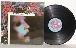 ALIEN-SEX-FIEND-Liquid-Head-in-Tokyo-LP-1985-Anagram-Records-UK-Goth-Punk-Vinyl