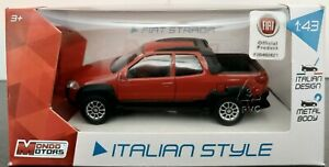 1-43-FIAT-STRADA-LICENCIA-OFICIAL-ESCALA