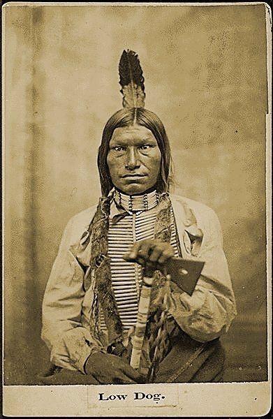 3,000 Native American Photos (2 CD Set) INDIANS, Crow,Apache,Geronimo 3000 Pics 2