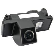 MERCEDES VITO VIANO SPRINTER w639 Direct Fit Posteriore Vista Retromarcia Telecamera