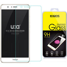 KHAOS For Huawei Honor 8 HD Tempered Glass Screen Protector 9H 0.26mm Glass