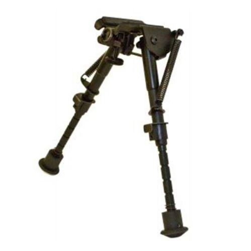 Bisley Gewehr Stütze Zweibein Ständer Ziel Schießen Spiel Jagd Sport