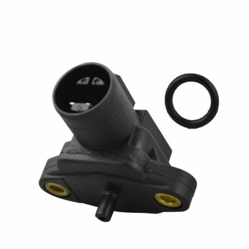 For Map Pressure Sensor TN079800-3280 Honda Accord Civic Acura Integra 1992-1999