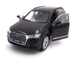 Audi-q7-coche-modelo-miniatura-auto-producto-con-licencia-1-34-1-39-colores-diferentes