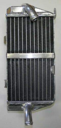 Super Cool Radiator-Aprilia SXV450 RXV550 SXV550 06-12