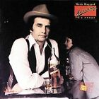 Serving 190 Proof by Merle Haggard (CD, Sep-1988, Universal Special Products)